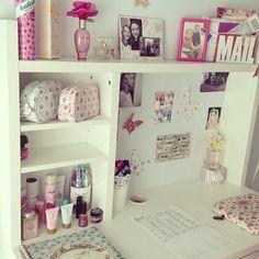 bedroom idea, design room, offic, room decor, dream room, desk idea, basement, desks, hous