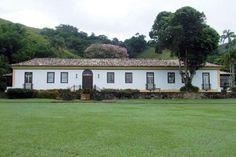 Fazenda do Triunfo, RJ, Brazil    2222222222.jpg