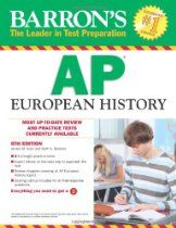 ap european history thesis statements