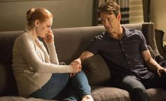 """Recap 7.7 True Blood """"May Be the Last Time"""" 