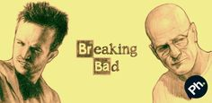#Marketing Lessons from #BreakingBad