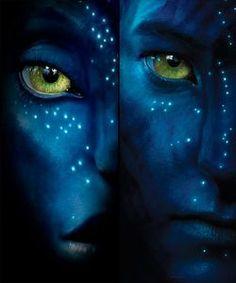 "8 Curiosidades sobre ""Avatar"""