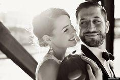 broderick_tower_detroit_wedding_dac_01