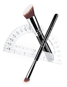 Be the angle of attraction with these top two Sigmax performers - the P88 & F88! Get yours: http://www.sigmabeauty.com/category_s/105.htm?click=246498
