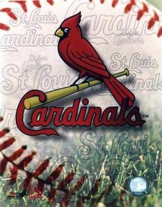 St. Louis Cardinals - Google Search