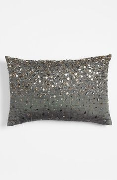 Nordstrom at Home 'Sequin Spill' Pillow | Nordstrom