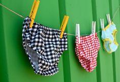 sew, tutorials, patterns, diapers, perfect diaper