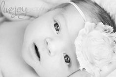 Newborn Photography LiveJoy Photography #newborn #photography #livejoyphotography