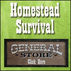 Homestead Survival