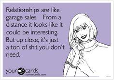 bahaha.