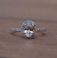 rose, sapphire rings, dream ring, champagne, diamond rings, dream engagement rings, cushions, peach, wedding rings