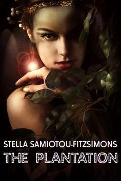 The Plantation (Book 1) by Stella Samiotou Fitzsimons, http://www.amazon.com/dp/B00ARMMNS8/ref=cm_sw_r_pi_dp_RJDIrb1V0WRC8