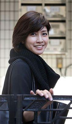 内田有紀の画像 p1_28