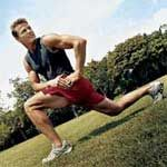 6 Exercises to Become a Stronger Runner