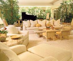 michael taylor interior design - Google Search
