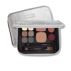 Bareminerals The Perfect Ten | Organic Spa Magazine's 2013 Gift Guide: Eco-Beauty | #OrganicSpaMagazine