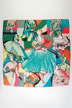 color art, coral, nail, decor fashion, colors, dior, aqua, scarv, outdoor weddings