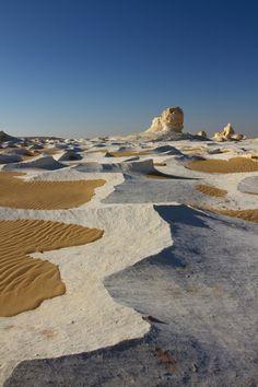 whitedesert, farafra, white desert, natur, beauti, travel, place, egypt, deserts