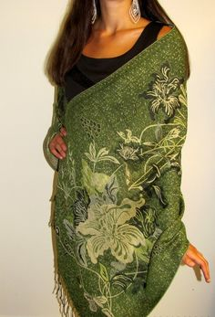 Evening shawls warm wool wraps huge selection for women who want warmth and affordability.