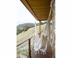 Jessica Helgerson Interior Design - Oregon Coast House