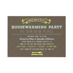 My new office wish list on pinterest housewarming party for How to organize a housewarming party