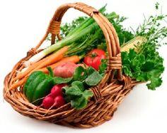 Should you Garden Organic..?