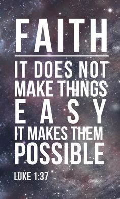 inspiring quotes on pinterest itunes christian quotes