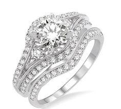 diamond jewelri, diamond jewelry, diamonds, engagements, engag thing