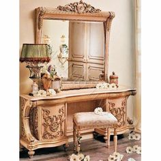 Royal bedding on pinterest romantic bedrooms table for Cleopatra bedroom set
