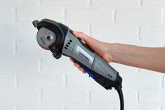 DREMEL Saw-Max Givea
