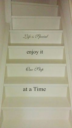 Trap ideeen on pinterest stairs met and vans for Trap ideeen
