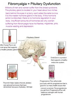 Fibromyalgia Anybody interested in purchasing the oils or learning more can email me at siegel_m@bellsouth.net. I would be more than happy to help!  Main website www.youngliving.com Or check out the products and order at   https://www.youngliving.com/signup/?site=US=1483454=1483454