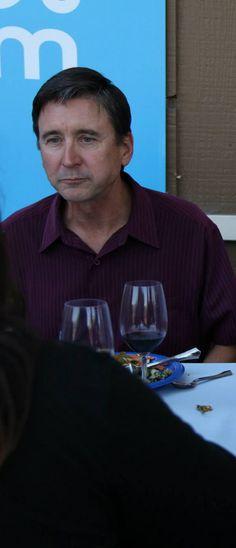 Naked Wines - Napa, California - #winetasting #wine #winery #bestwine #Napa #travel #vineyard #wines
