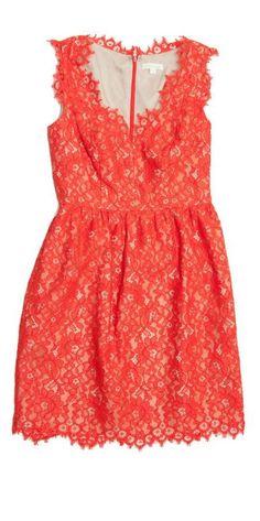 Perfect little summer dress!!!     ❤