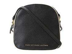 On Your Marc X-Body by Marc by Marc Jacobs