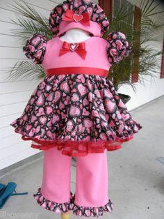 sooooo cute! pageant idea, futur pageant, pageant wear, pageant stuff, pageant princess, pageant time, glitz pageant