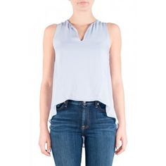 Parker Lonnie Top in