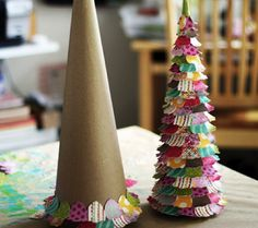 DIY Holiday Crafts Kids Will Love to Make