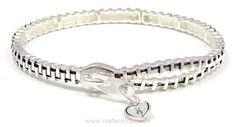 more bracelets chiari chiari zipperhead awareness zipperhead awareness ...