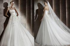 designer dresses, inspiration, friends, getting married, elie saab, eli saab