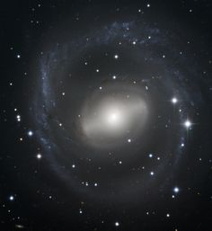space space, mind explor, thing space, limitless mind, ngc 2217, star stuff