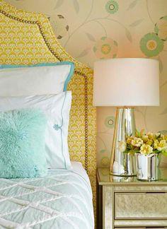 bedroom #KBHome