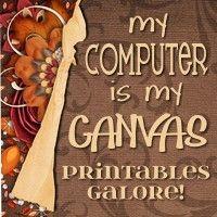 printabl galor, printables, paper, free printabl
