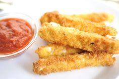 vegan mozzarella, vegan snack, vegan bread, mozzarella sticks, vegan mozzerella sticks