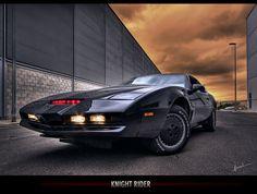 Knight Rider | www.goear.com/listen/0217219/knight-rider-tv-show
