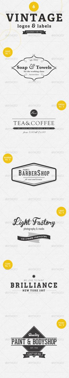 vintage designs, vintag logo, logo retrovintagebadg, vintage labels, label logo