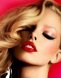 makeup, ilhadabeleza