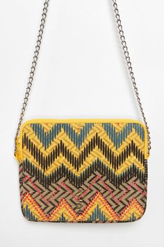 Ecote Print iPad Case  #UrbanOutfitters