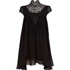 dress, cuti style