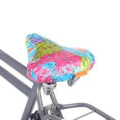 SuLi bike covers